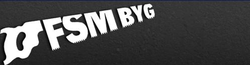 FSM Byg